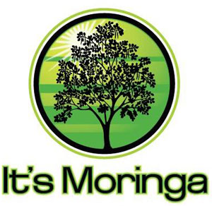 Moringa Weight Loss