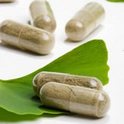 moringa dosage